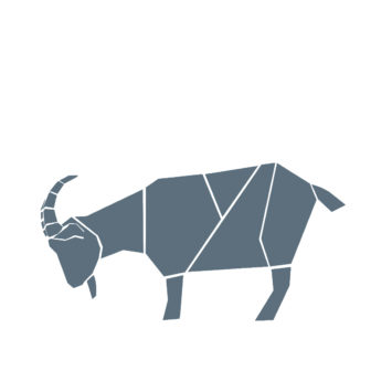 OS ID - Livestock intelligence