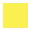 Photo: Colour palette yellow