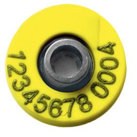 Produktfoto: Combi E30 gjenbrukbart