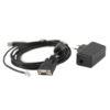 Produktfoto: Kabelsett til den håndholdte leseren HHR 3000 Pro