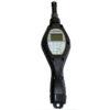 Produktfoto: HHR 3000 Pro med kort antenne