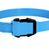 Produktfoto: KVIKK småfeklave, blå, uten preging