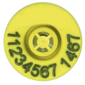 Produktfoto: Combi E30 tilleggsmerke