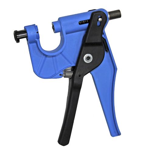 Product foto: OS ID TSU applicator