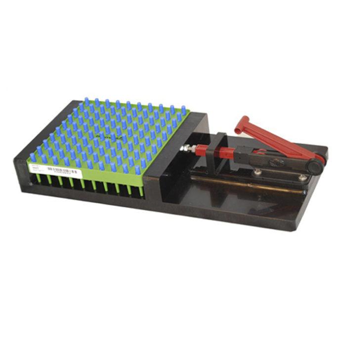 Produktfoto: Biomark brettholder for PIT tags