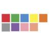 Produktfoto: Fargepalett Micro for fisk