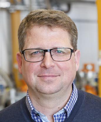 Foto: Bjørn Ligård