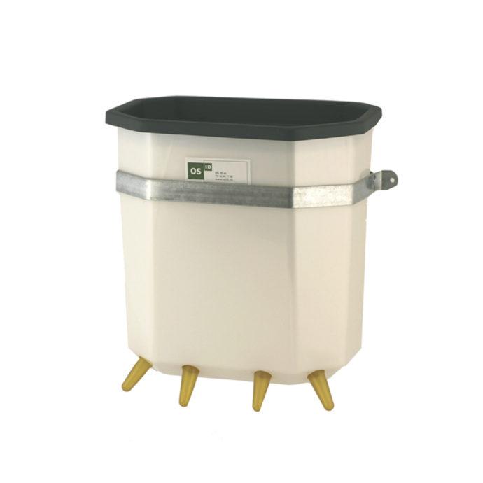 Produktfoto: Lammemor 9 liter
