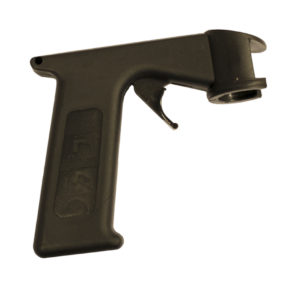 Produktfoto: Pistolgrep Jetmark merkespray