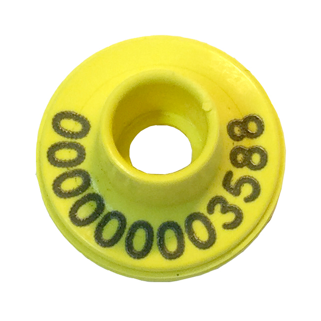 Product photo: Combi e23 fdx reusable