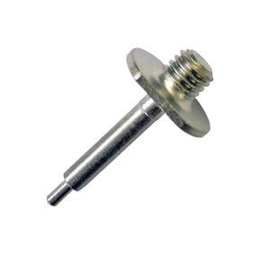Foto: Combi Senior blank nål til påsetting av Combi 3000 og CombiE øremerker
