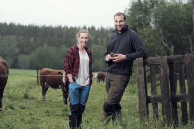 Foto Thumbnail: Referanse, SenseHub, Anne Dieset og Ludvig Fjeld