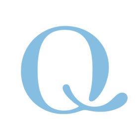 Foto: Logo q-meieriene
