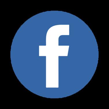 Ikon facebook png