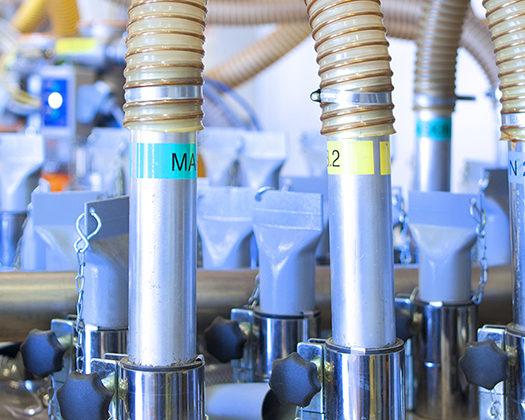 Toppfoto: Ledig stilling renholder/servicemedarbeider