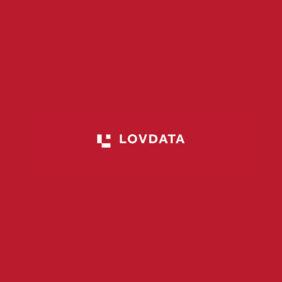 Foto: Lovdata, Forskrift om merking, registrering og rapportering av dyr